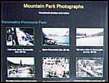 format from  Mountain thumbnail gallery
